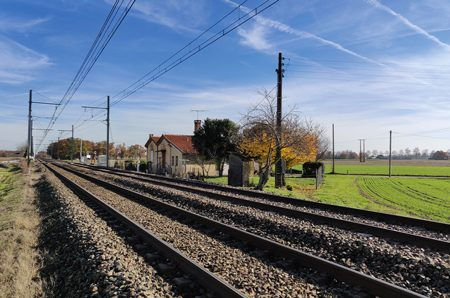 Etude-G2-PRO-Dossier-SNCF
